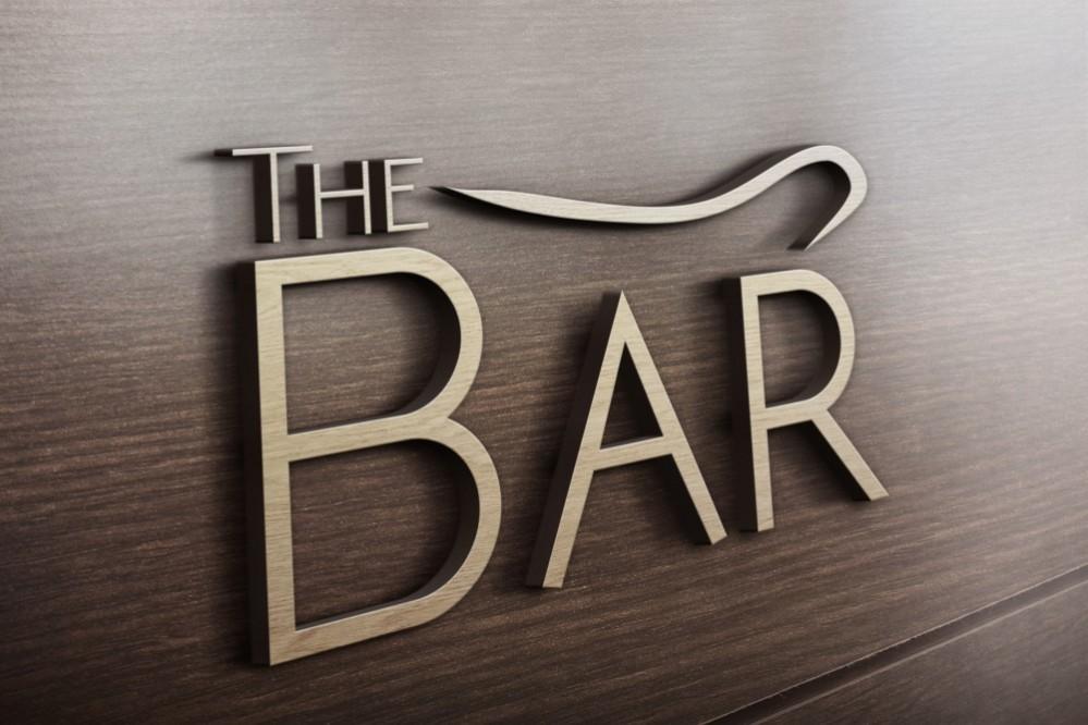 thebar