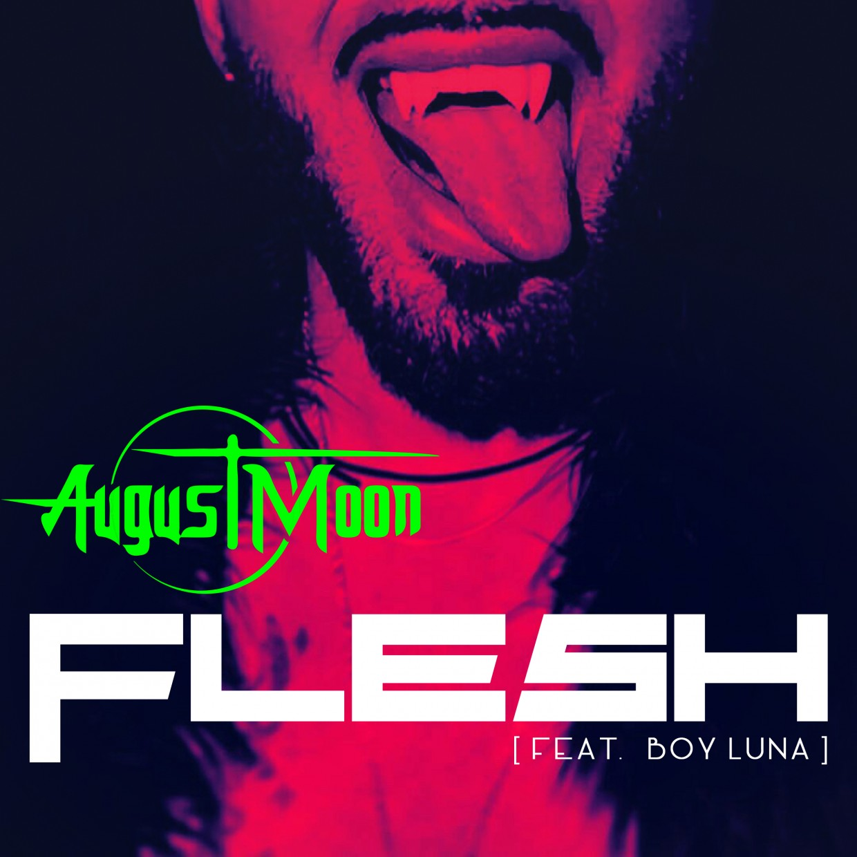 FleshWhite-Alt