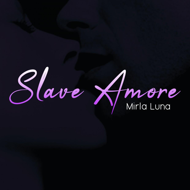 SlaveAmore